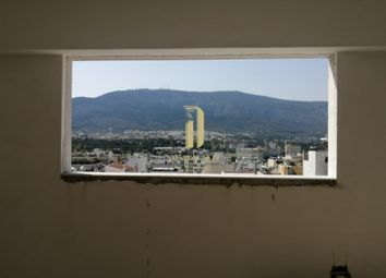 Thumbnail 3 bed maisonette for sale in Athens 115 25, Greece