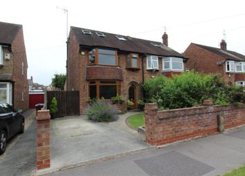 3 bed property for sale in Auckland Avenue, Hull HU6
