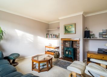 Thumbnail 4 bedroom town house for sale in Owthorpe Road, Cotgrave, Nottingham
