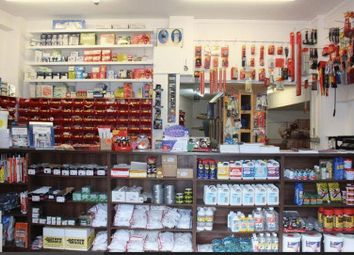 Thumbnail Retail premises for sale in Oxford Road, Denham, Uxbridge