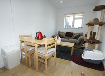 1 bed flat to rent in Eleonora Terrace, Lind Road, Sutton SM1