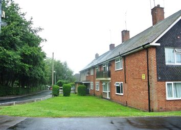 Thumbnail 2 bed flat to rent in Parkhouse Drive, Erdington, Birmingham
