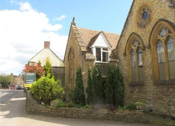 Thumbnail 2 bed terraced house for sale in Hogshill Street, Beaminster, Dorset