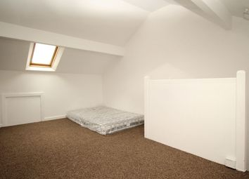 Thumbnail Studio to rent in Tempest Road, Holbeck, Leeds