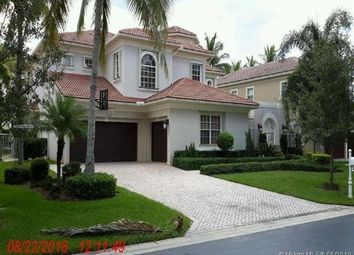 Thumbnail Property for sale in 743 Nw 124th Ave, Coral Springs, Florida, United States Of America