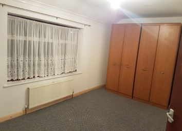 Thumbnail Room to rent in Bennet Castle Lane, Dagenham