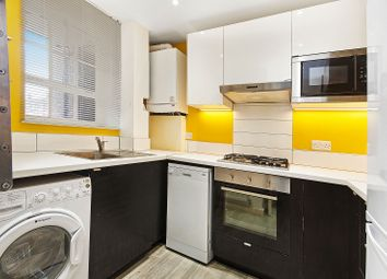 Thumbnail 1 bed property for sale in Frampton Street, London