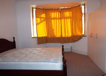 Thumbnail Room to rent in Langleys Road, Selly Oak, Birmingham