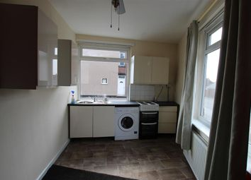 Thumbnail 1 bedroom flat to rent in North Road, Royston, Barnsley