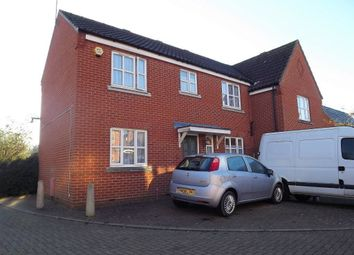 Thumbnail 3 bed property to rent in Stone Close, Braintree