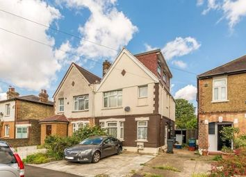 Thumbnail 4 bed end terrace house for sale in Maswell Park Road, Hounslow