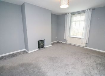 Thumbnail 2 bed terraced house to rent in Frances Street, Blaydon-On-Tyne