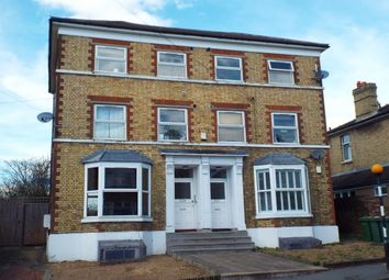 1 bed flat to rent in 229 Boxley Road, Maidstone ME14