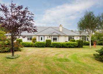 Thumbnail 4 bed bungalow for sale in Edwardstown, Cleariestown, Co. Wexford., Wexford County, Leinster, Ireland