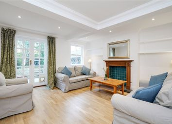 Thumbnail 2 bed flat to rent in Epirus Road, Fulham, London