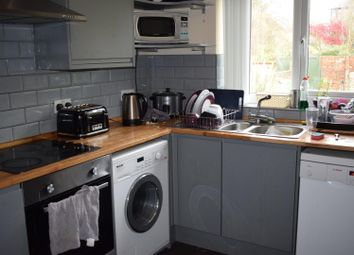 6 bed property to rent in Victoria Road, Fallowfield, Manchester M14