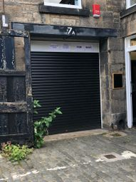 Thumbnail Office to let in Palmerston Place Lane, Edinburgh