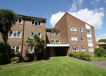 Thumbnail 2 bed flat to rent in Harvey Gardens, Addison Road, Guildford