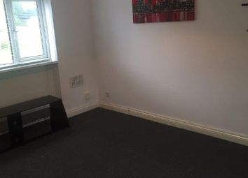 Thumbnail 3 bed flat to rent in Ryland Close, Leamington Spa