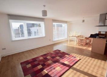 Thumbnail 2 bed flat to rent in Pinkhill Park, Edinburgh