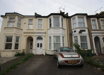Thumbnail 2 bed flat for sale in Hastings Road, Southend-On-Sea