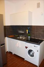 Thumbnail 1 bedroom terraced house to rent in Walsgrave Road - Flat 1, (1st Floor Back), Coventry
