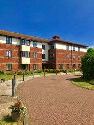 Thumbnail 1 bed property to rent in Park Road, Worthing, West Sussex