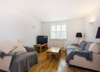 Thumbnail 3 bed property to rent in Margaret Rutherford Place, Balham
