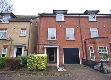 3 bed semi-detached house for sale in Carlisle Close, Pinner HA5