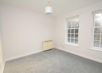 Thumbnail 2 bedroom flat to rent in Nelson Street, Buckingham