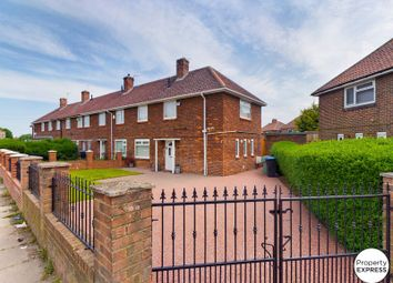 Thumbnail 3 bed semi-detached house for sale in Kenmore Road, Middlesbrough