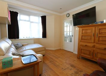 Thumbnail 3 bed terraced house for sale in Toorack Road, Harrow, London