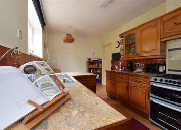 Thumbnail 3 bed end terrace house for sale in Goldingham Avenue, Loughton, Essex