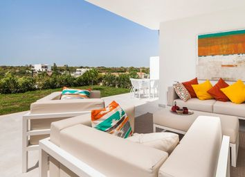 Thumbnail 2 bed apartment for sale in Cala d\'or, Santanyí, Spain