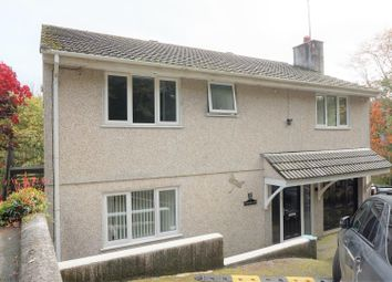 4 bed property for sale in Valley View, Trevelmond, Liskeard PL14