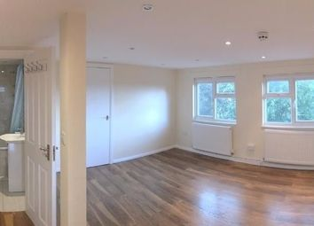 Thumbnail Terraced house to rent in Dylways, East Dulwich