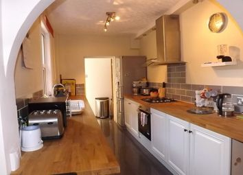 Thumbnail 3 bed property to rent in Cambrian Road, Tunbridge Wells