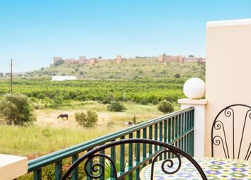 Thumbnail 3 bed town house for sale in Silves, Faro, Portugal