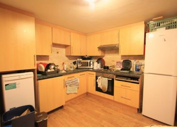 8 bed terraced house to rent in Rhymney Terrace, Cathays, Cardiff CF24