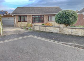 Thumbnail 3 bed bungalow for sale in St. Annes Close, Spalding