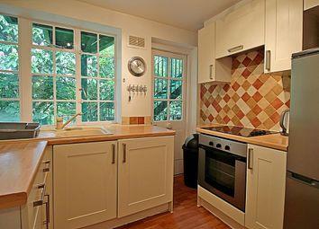 Thumbnail 2 bed flat to rent in Ealing Village, Ealing