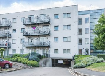 2 bed flat for sale in Cherry Street, Sheffield S2