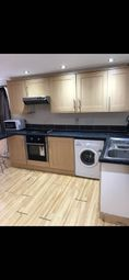 Thumbnail Studio to rent in Keswick Gardens, Redbridge Ilford