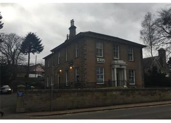 Thumbnail Office for sale in 8, Abbeygreen, Lesmahagow, Lanark, Lanarkshire, UK