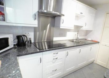 Thumbnail 3 bedroom flat for sale in Sandown Court, Avenham Lane, Preston, Lancashire
