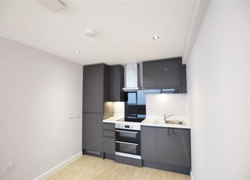 Thumbnail 1 bed flat to rent in 52 Park Street, Camberley, Surrey