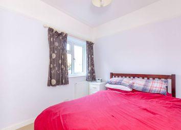 2 bed maisonette for sale in Woodlands Road, Guildford GU1