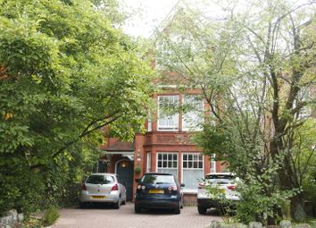Thumbnail 8 bed semi-detached house for sale in Anderton Park Road, Moseley