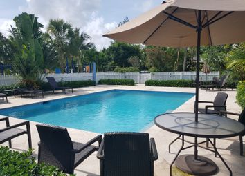 Thumbnail 4 bed apartment for sale in Sandyport Beach, Sandyport West Bay Street, Nassau, The Bahamas