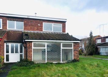 3 bed property to rent in Gibbs Close, Walsgrave On Sowe, Coventry CV2